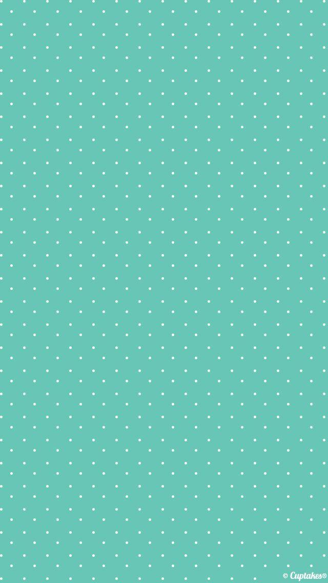 30d19db1f600c43f564ece8449c59535.jpg 640×1,136 pixels