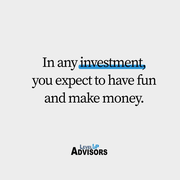 Money. It's one of the hardest things to balance (or accumulate) when you're an entrepreneur or small business owner. While you need money to keep an entrepreneurial dream alive, you also can't become consumed by it. In any investment you expect to have fun and make money. . . . . . . #investors #bitcoinnews #bitcoinusa #forexlifestyle #bitcoin #realestateinvesting #realestateinvestor #realestatelife #BRRRRR #financialfreedom #financialindependence