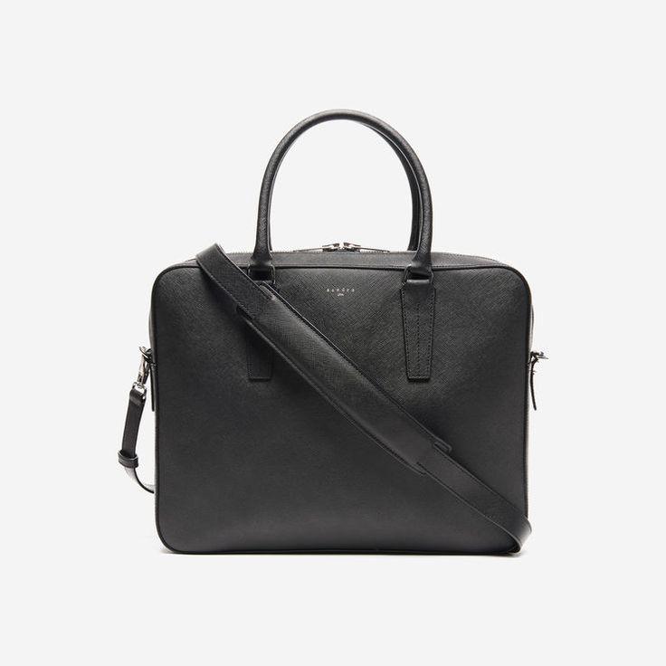 Small Briefcase Sandro<br />