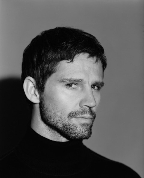Jason Orange, love youuuuuu