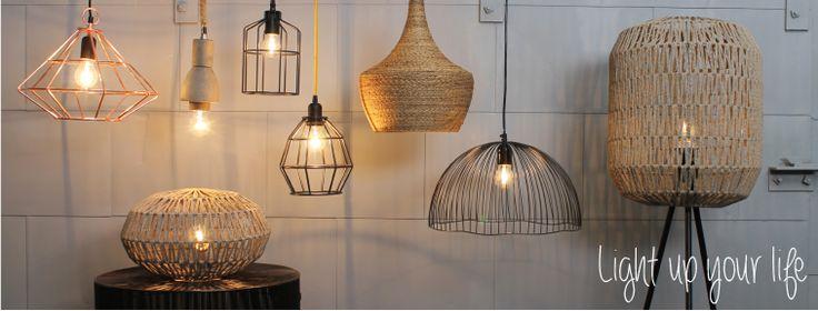 O5Home Verlichting - Lampen en woonaccessoires bij O5Home