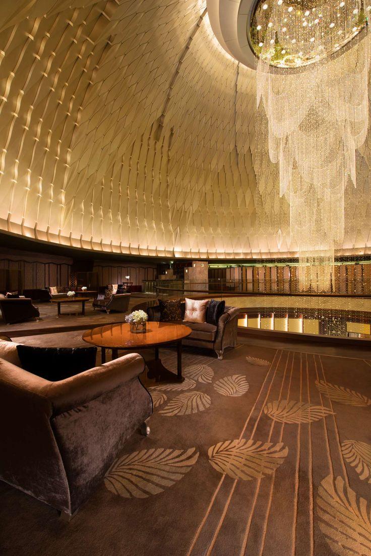 Interior Design Shanghai Entrancing Decorating Inspiration