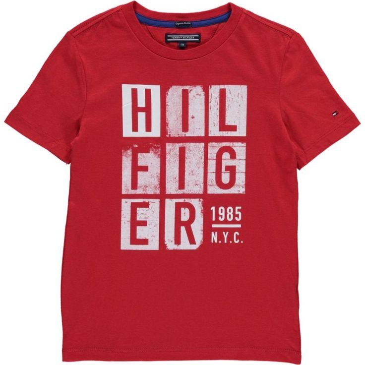 Tommy Hilfiger TH1084