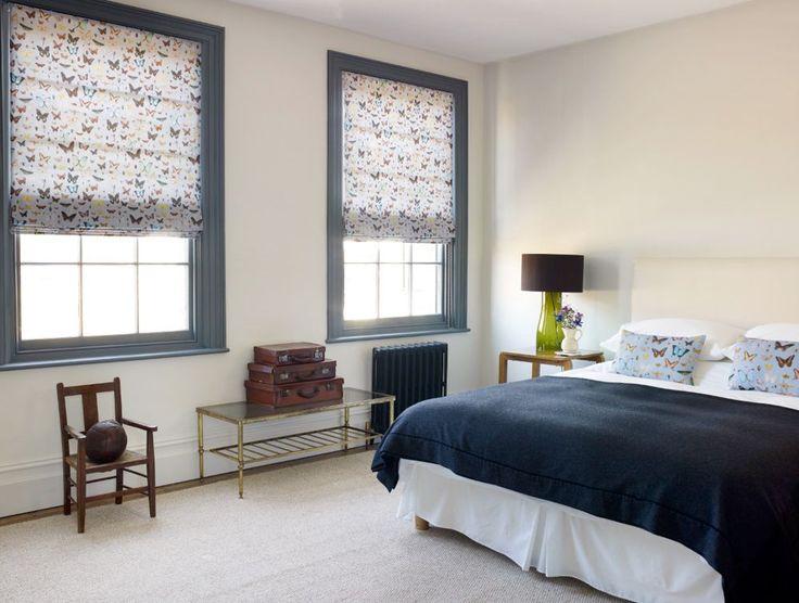 top 17 idei despre store venitien pe pinterest store pour veranda store v nitien bois i. Black Bedroom Furniture Sets. Home Design Ideas