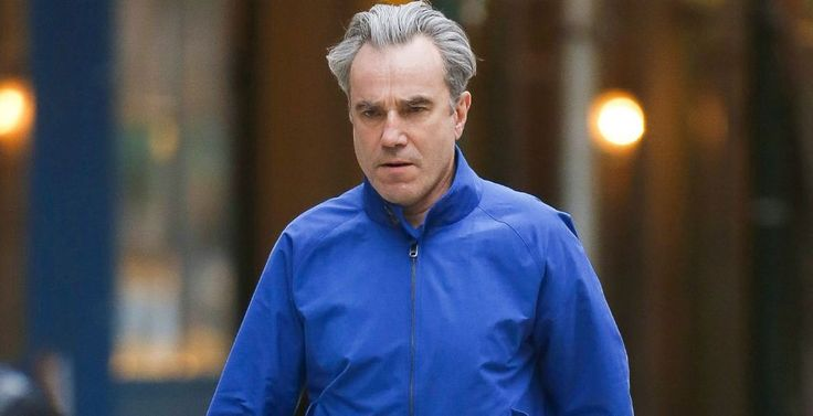 """A string of Bollywood personalities like Rajkummar Rao, Hansal Mehta and Nimrat Kaur have expressed gratitude to Hollywood actor and three-time Oscar winner Daniel Day-Lewis, who announced his retirement from movies, for inspiring them. Day-Lewis' spokeswoman on Tuesday confirmed the news in a statement cited by Variety magazine, without giving a reason for the decision. … Continue reading """"Thank You For Inspiring: B-Town To Daniel"""""""