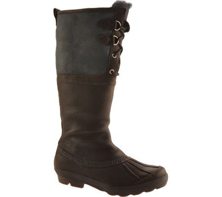 ugg boots nordstrom  #cybermonday #deals #uggs #boots #female #uggaustralia #outfits #uggoutlet ugg australia Women's UGG Australia Belcloud - Stout/Bomber Jacket Imperial ugg outlet