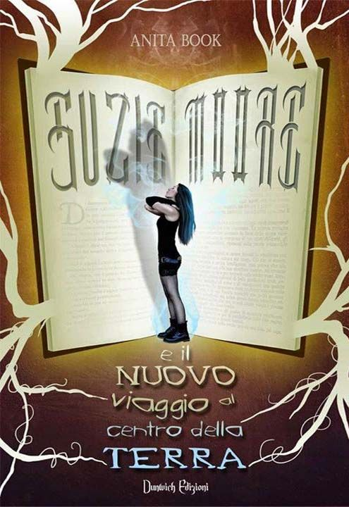 Genere: Young Adult, Avventura   Prezzo: 2,99€ Ebook, 9,90€ Cartaceo   Sito dell'autore: http://loradellibro.blogspot.it/