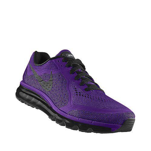 Customized Nike Airmax 2014    Yes Please!!