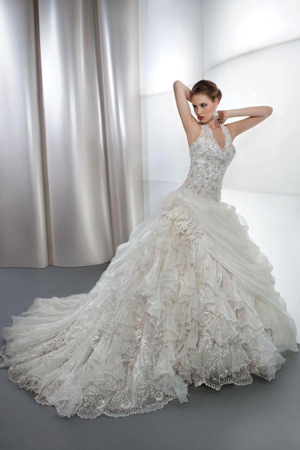 Cute demetrios wedding dresses Demetrios Wedding Dresses Ireland us Wedding Journal