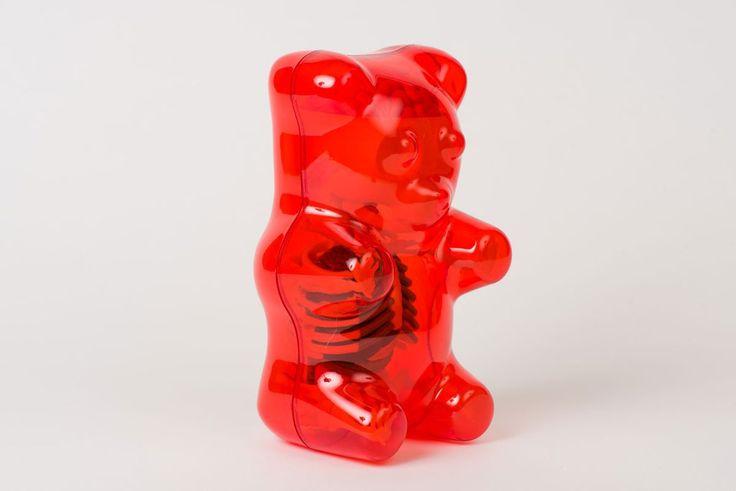 https://colossalshop.com/products/gummi-bear-funny-anatomy?variant=4679333216288