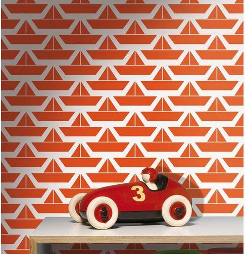 1000 id es sur le th me papier peint r tro sur pinterest. Black Bedroom Furniture Sets. Home Design Ideas