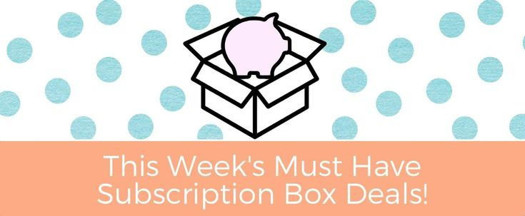 Don't miss these subscription box coupons & deals for President's Day weekend!   President's Day Subscription Box Deals! →  http://hellosubscription.com/2017/02/presidents-day-subscription-box-deals/   #subscriptionbox