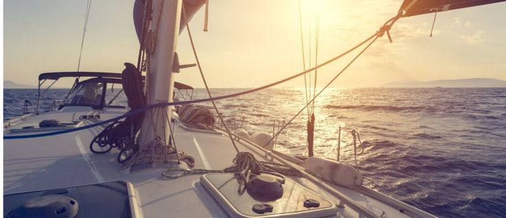 Board an exclusive #small #ship venture with us and sail into the endless Aegean Sea!