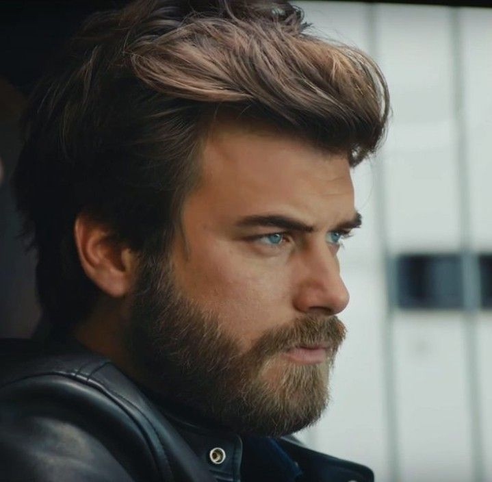 2090 Best Kivanc Tatlitug Images On Pinterest