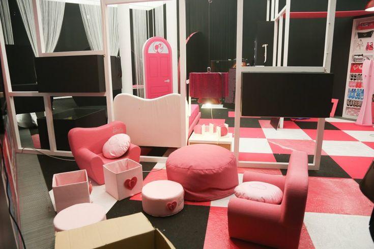 Milano, il Mudec riparte in versione pop: la protagonista è Barbie