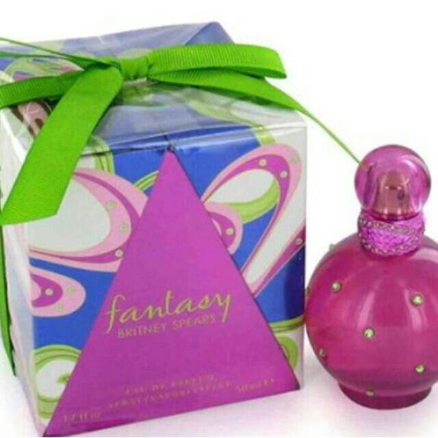Britney Spears Fantasy for sale!! RM170 - contact 01123424640 sms/wechat/whatsapp for details