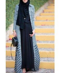 Annah Hariri | Dresses
