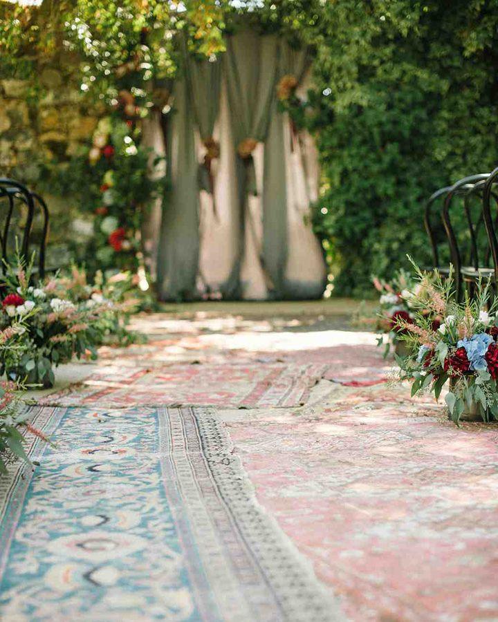 Oak Arbor Reception: 752 Best Images About Aisles, Arches & Ceremony Backdrops