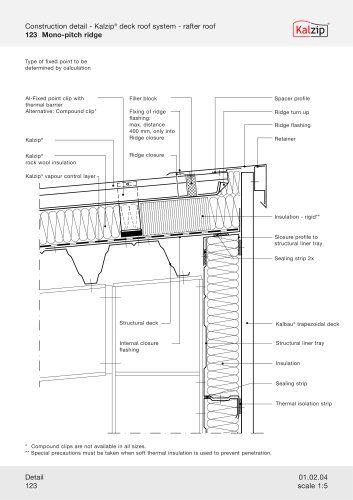 506 best Construction details images on Pinterest | Civil ...