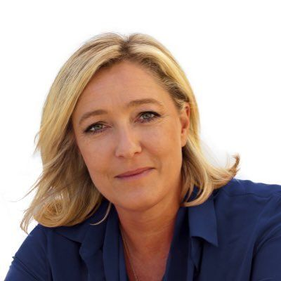 "When i type ""President Of France"" into Google this image is nowhere to be found! http://ift.tt/2gwCwmE"