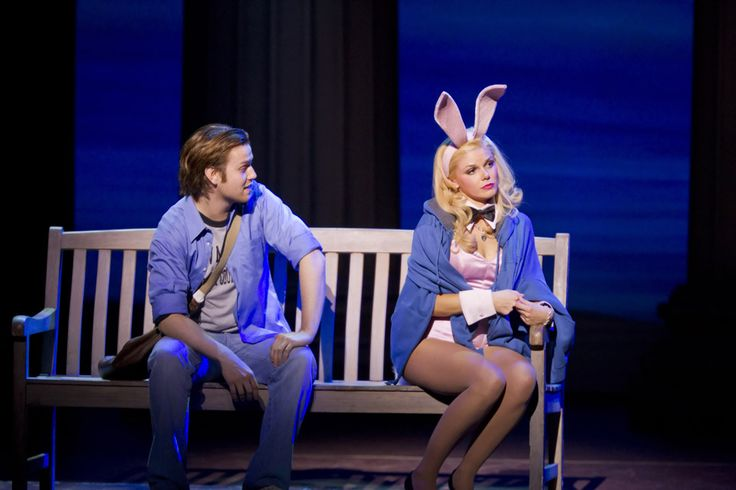 56 Best Legally Blonde The Musical Images On Pinterest Legally Blonde The Musical Musical