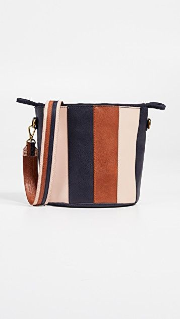 93fe1a5e39e6 What To Buy From The Shopbop Sale