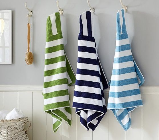 36 best ideas about bathroom on pinterest boy art for Ikea beach towels
