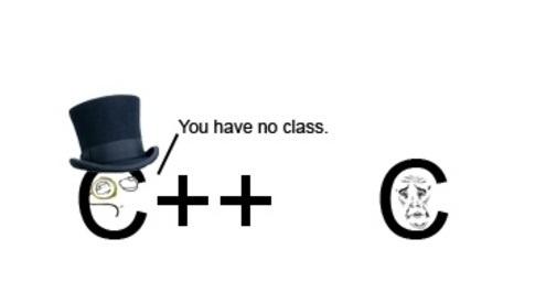 Programming Jokes Images