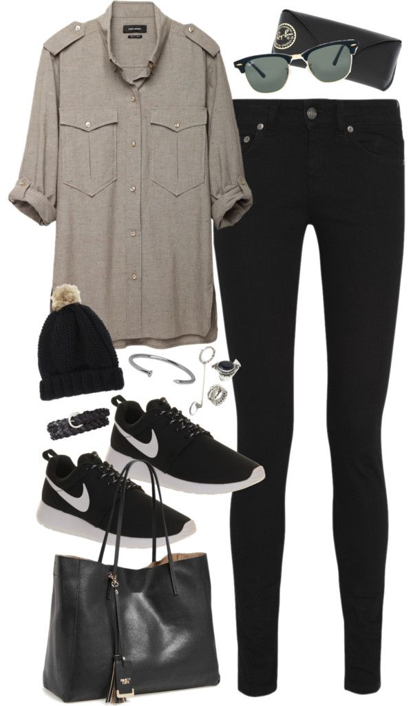 Style Selection Fashion Blog   Outfits and Advice : Photo