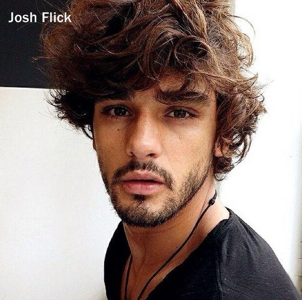 Josh Flick