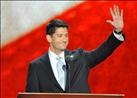 "FACTS about Zero and his minions calling Ryan a liar - ONE BY ONE proven TRUE not LIES ---- The Obama campaign is lashing out at Paul Ryan, claiming that his fantastic convention speech last night was packed with falsehoods and lies.  (1) They begin with video of CNN reporters discussing accusations of Ryan's ""lies."" This is proof that the Obama campaign sent out a lot of angry emails, and nothing else."