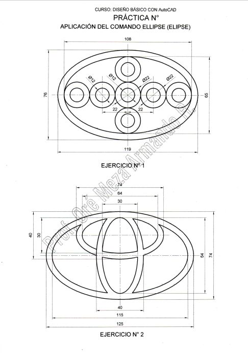 Pin on Tutoriales solidworks