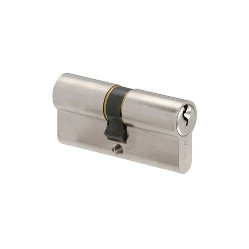 CISA Cylinders: Get High security cylinder locks in area of South Africa at affordable price. We are leading Door cylinder supplier in Cape Town, Johannesburg, Durban and all other area of South Africa