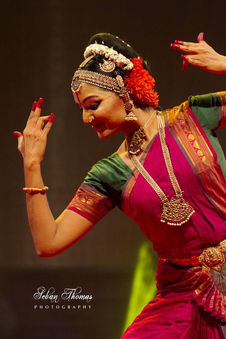 online ballet classes india