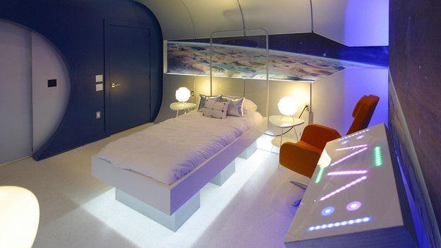 naves espaciales, decoración - Buscar con Google