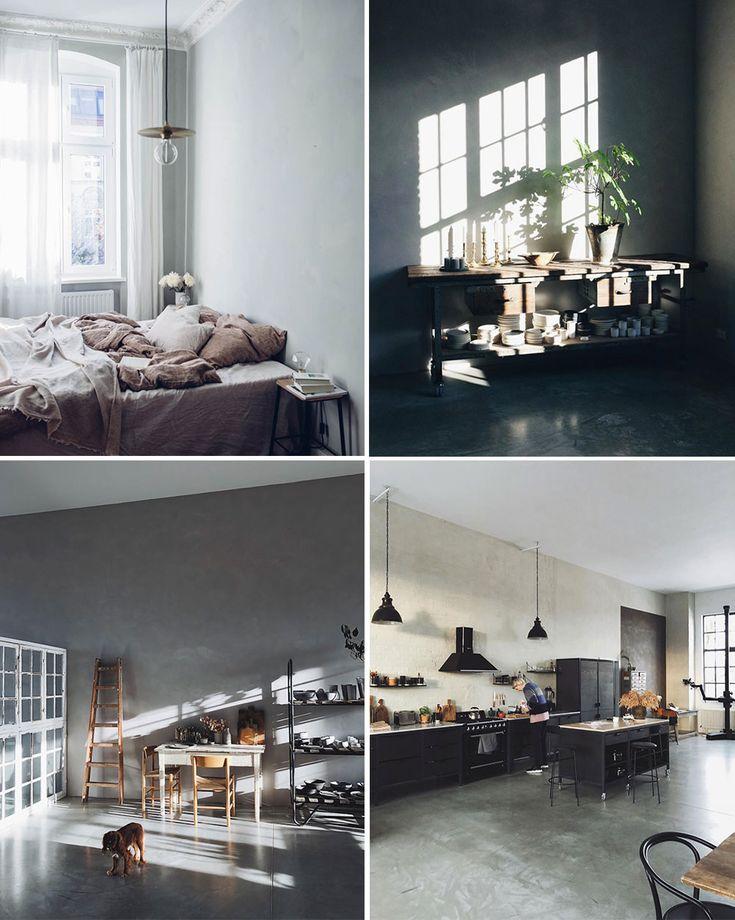 953 Best Interiors Images On Pinterest