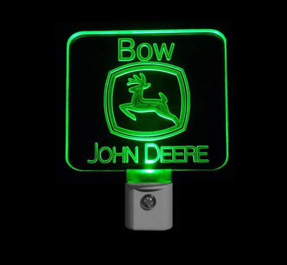 17 Best Images About John Deere Items On Pinterest
