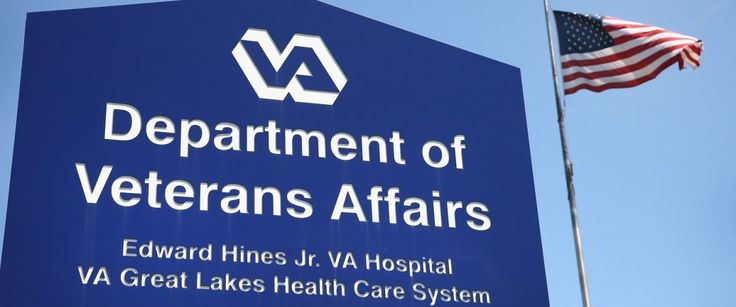 EXCLUSIVE: Feds Outsource Vet Benefit Processing To Philippines  Photo of Luke Rosiak   Read more: http://dailycaller.com/2016/02/24/exclusive-feds-outsource-vet-benefit-processing-to-philippines/#ixzz41CBasAUa  Department of Veterans Affairs (VA) officials are outsourcing healthcare paperwork for American veterans to low-paid workers in the Philippines, a nation where the minimum wage is a dollar a day.    L