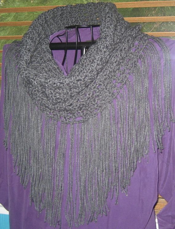 Free Crochet Pattern For Dallas Dream Scarf : 1000+ images about Crafts/Gifts...Yarn Products Crafting ...