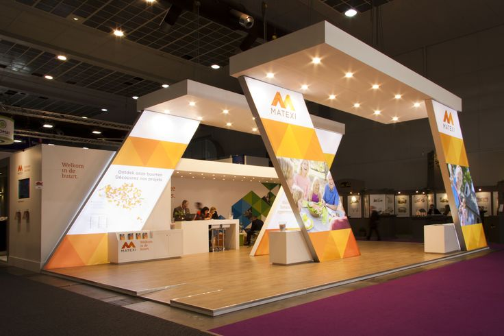 Simple Exhibition Stand Zone : Best images about exhibition stand design on pinterest