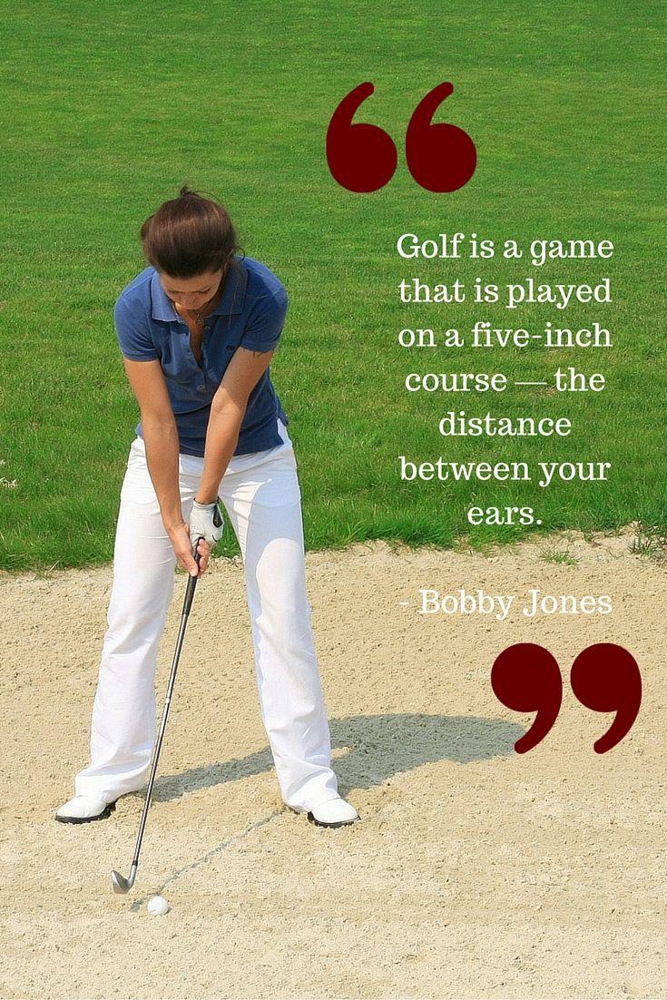 Impressionen, Golf Sprüche, Zitate Zum Thema Golf, Sport Zitate,  Golfausflug, Golfmode, Golf Tipps, Zitate