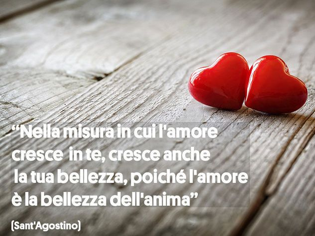 Frasi D Amore E Per San Valentino Frasi D Amore Citazioni