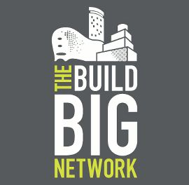Build Big Network, Business Netwokring, The Build Big Network, Business Networking Event, Networking, construction law, construction lawyers, construction solicitors, construction lawyer, construction dispute resolution, construction disputes, construction claims, construction contracts, design and build contract, building contracts, building contract, construction contract,