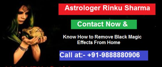 How to #Remove #Black #Magic #Effects From #Home ? +91-9888880906  Black magic is the real and effective power that can solve any problem. Black magic is not just an emotional effect because it is an excellent blend of ghost powers. So if you want to eliminate the effect of the black magic of the house, or remove the black magic house, you can contact our specialist pandit ji and ask him how to eliminate the effect of the black magic of the house that will surely help you To 100 per cent.