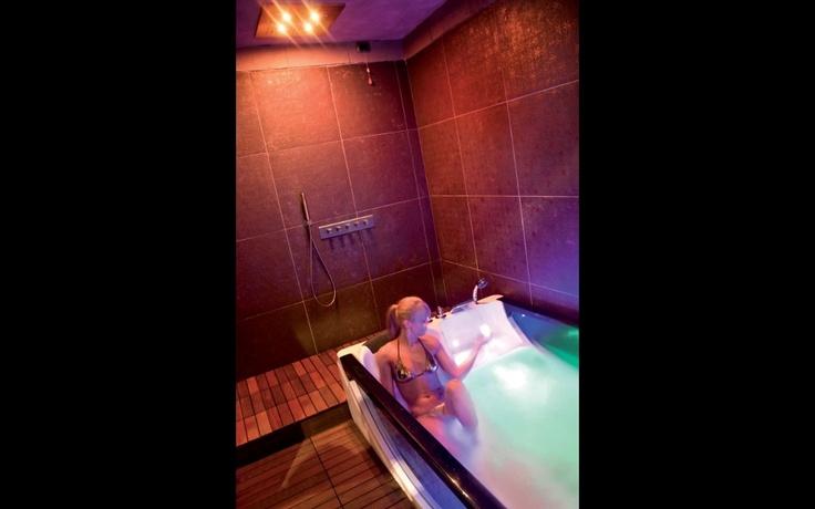 Beauty Luxury   BL 505 Massage Bathtub Motel Piranha | Massage Bathtub |  Pinterest | Bathtubs