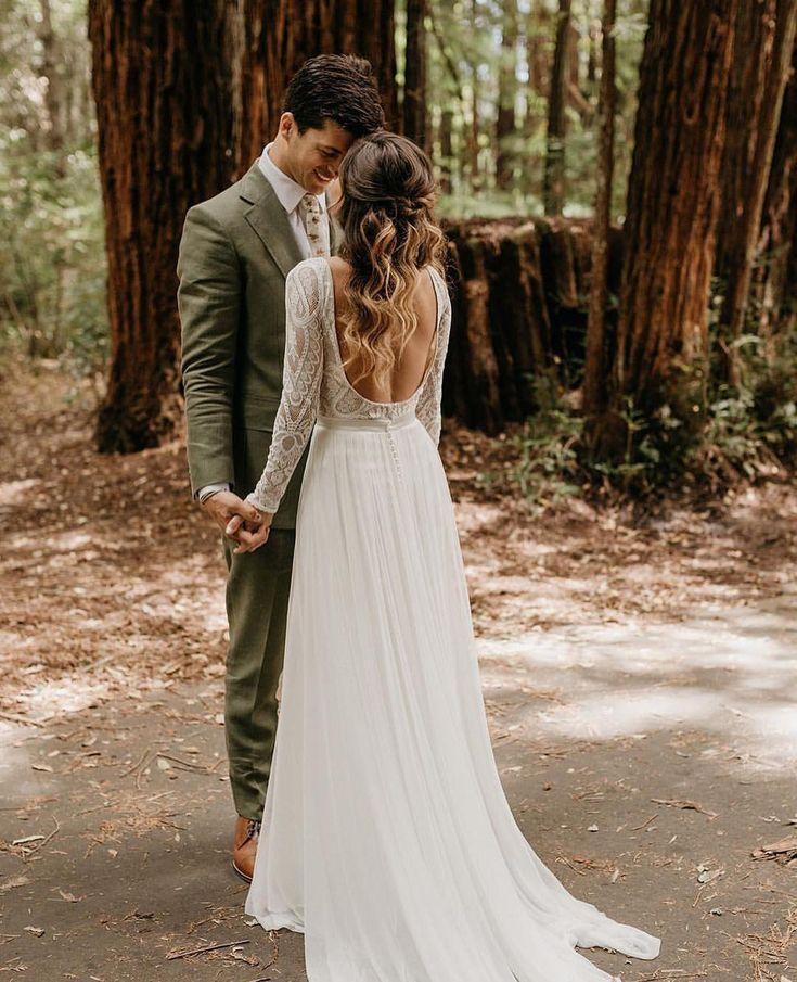 5,313 curtidas, 41 comentários – • Wedding Photo Mag • (@weddingphotomag) n…
