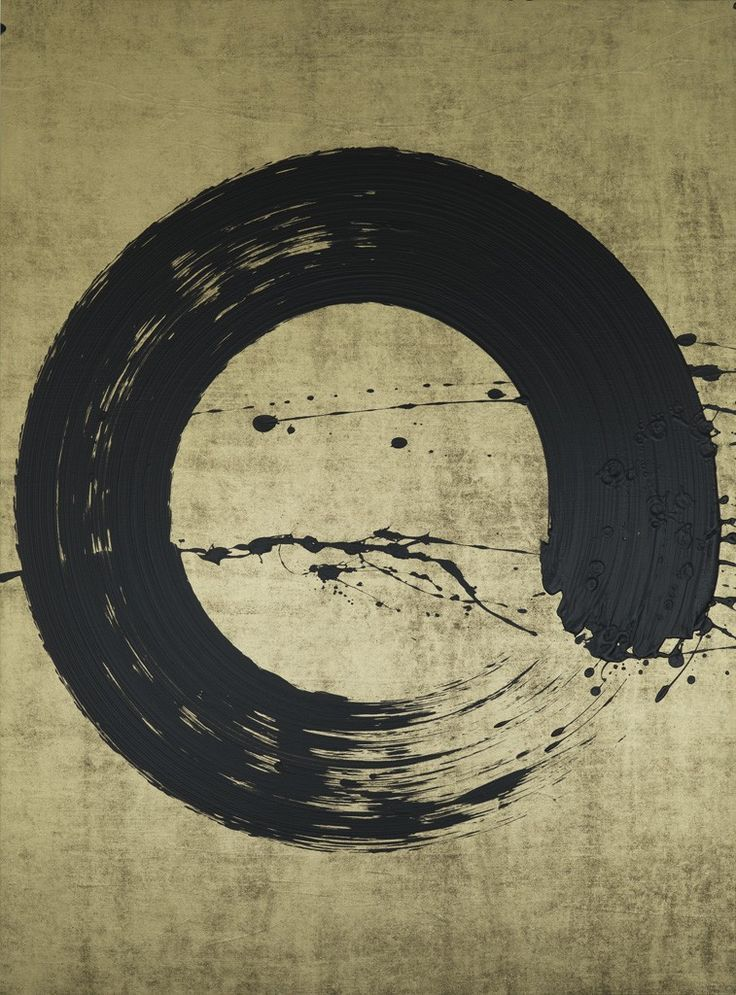 there are 9 basic principles that underlie japanese art they are called aesthetics, or concepts that answer the question: what is art? the 9 aesthetics are: wabi-sabi (imperfect), miyabi (elegance, )...