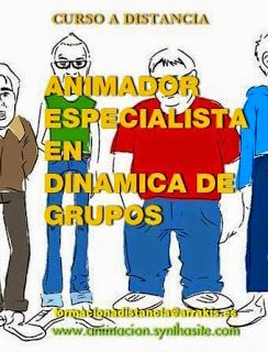 Cursos Dinamica de Grupos #dinamicadegrupos #cursoseducacionsocial #habilidadessociales #educadorsocial #integradorsocial #animacionsociocultural