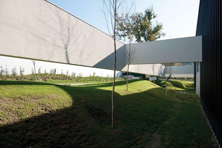 House+in+Bom+Jesus+/+Topos+Atelier+de+Arquitectura