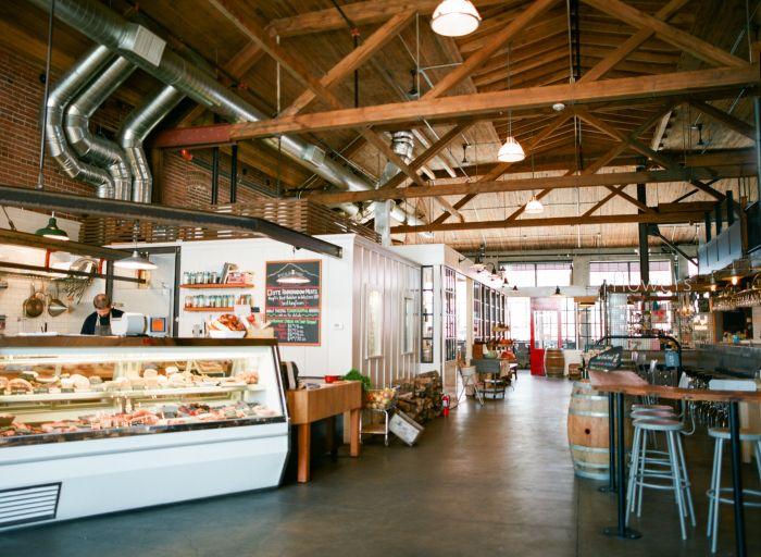 64 best S E A T T L E guide images on Pinterest Seattle